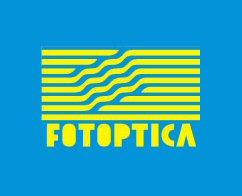 fotoptica_242
