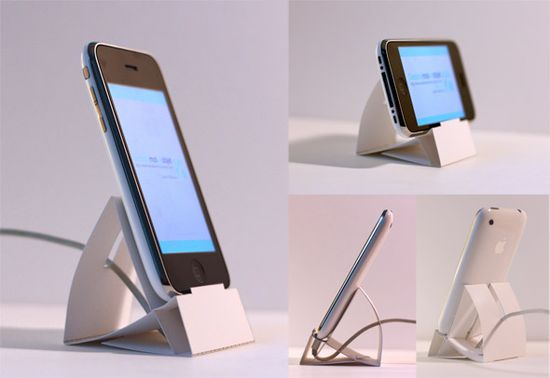 iphone-paper-dock-1