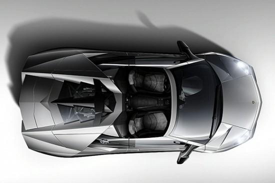 reventon-roadster-4