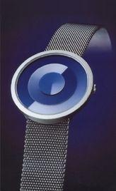 watches_04_05
