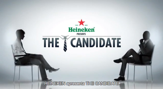 heineken-the-interview