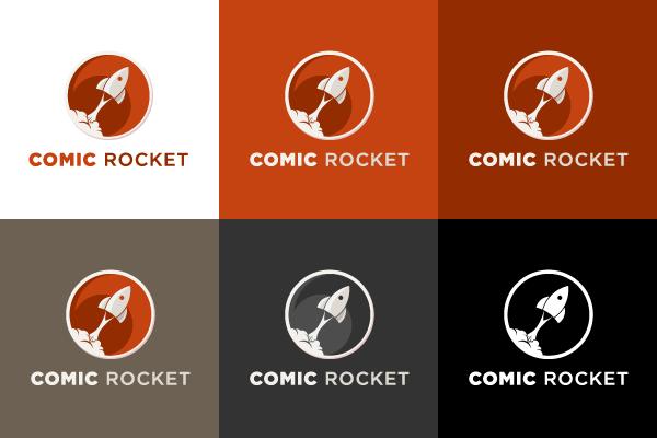 comic-rocket-02