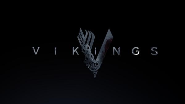 logo-vikings-01