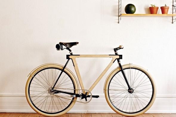 woodb-bicicleta-madeira-01