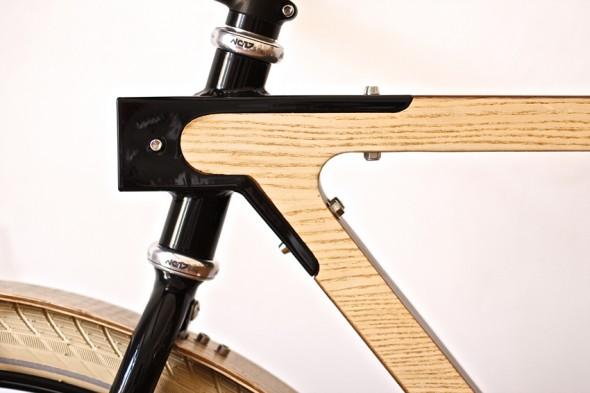 woodb-bicicleta-madeira-02