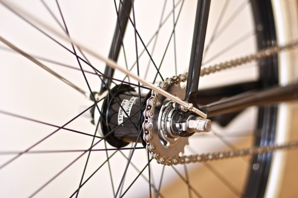 woodb-bicicleta-madeira-06