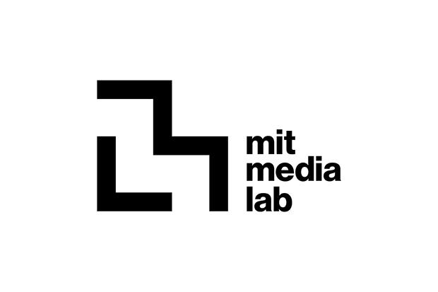 MIT Media Lab - Pentagram