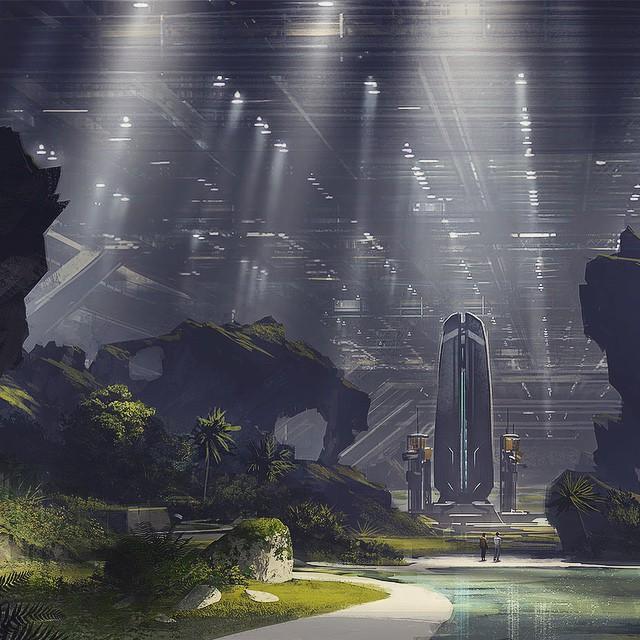 neill_blomkamp_alien_05