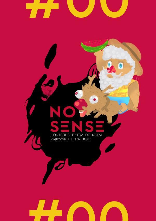 non-sense-edicao-0-natal