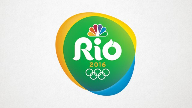 rio-nbc-2015-logo-01