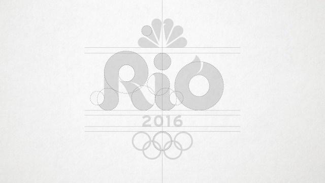 rio-nbc-2015-logo-02