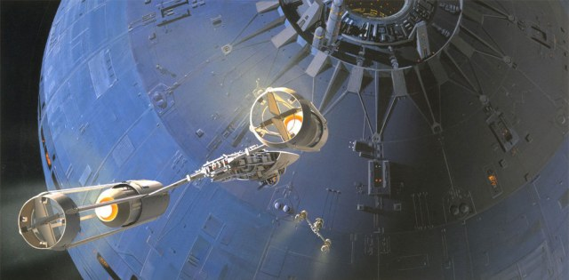 star-wars-concept-ralph-mcquarrie-08