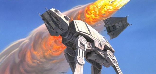 star-wars-concept-ralph-mcquarrie-24