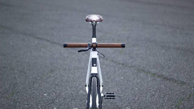lenkr-bike-guidao_01