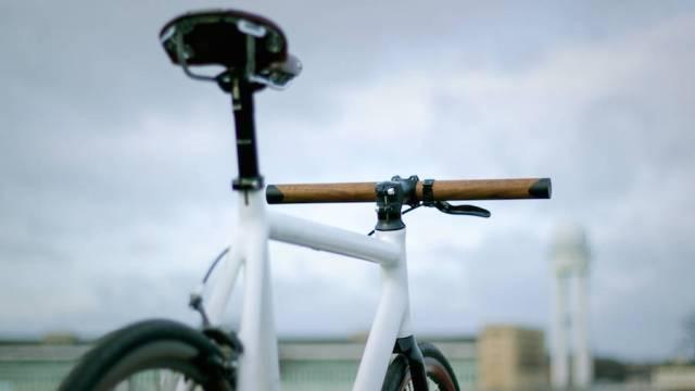 lenkr-bike-guidao_03