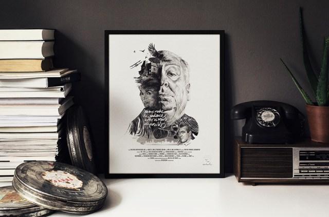 stellavie-posters-03