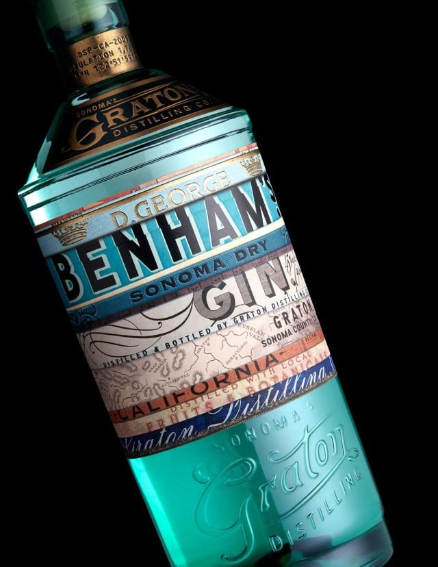 benhams-gin-02