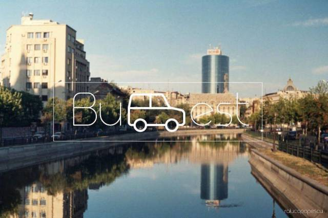 Branding Destinations - Raluca Teodora Popescu
