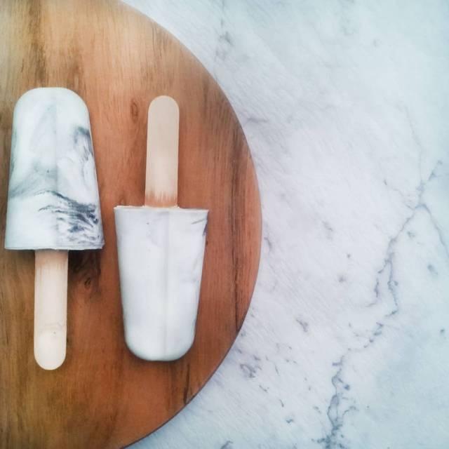 sorvete-marmore