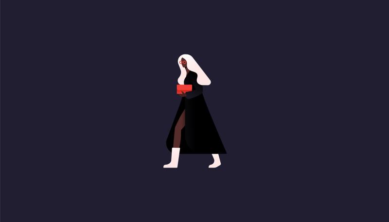 Boteco Design - Justina Lei