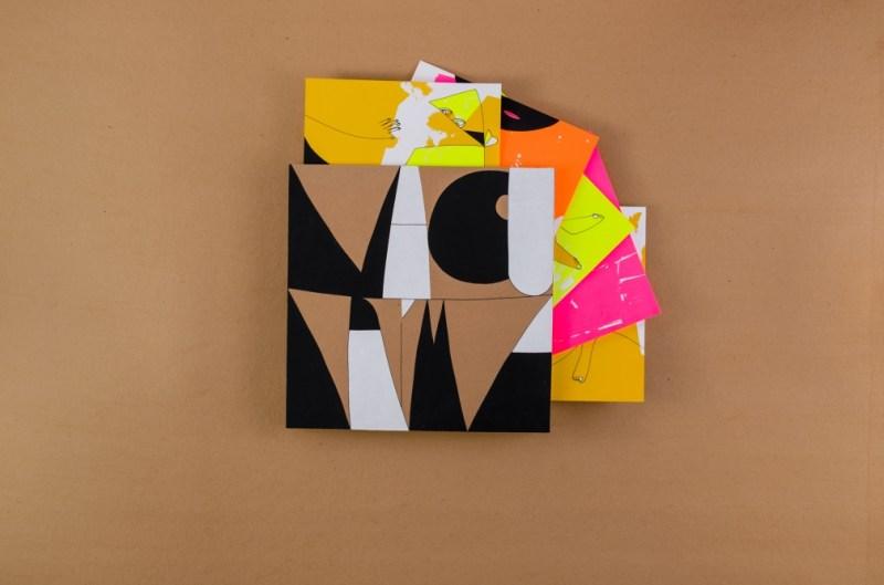 Boteco Design - Macunaíma - Gustavo Piqueira