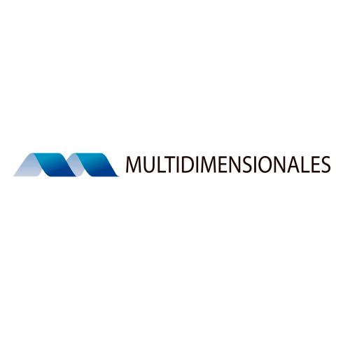 Multidimensionales