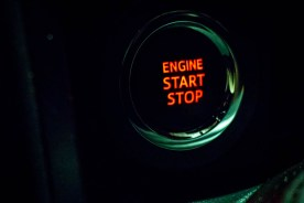 2017_Toyota_86_860_Special_Edition_Engine_Start_Button_01