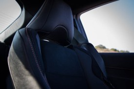 2017_Toyota_86_860_Special_Edition_Seats_01