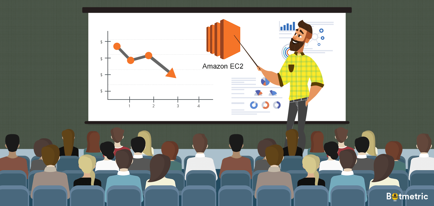 aws-ec2-pricing-and-best-practices