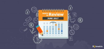 Month-in-review June