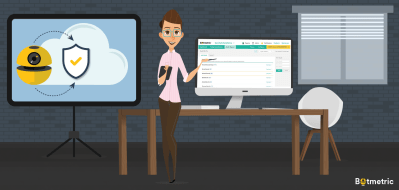 AWS Cloud Security and Compliance