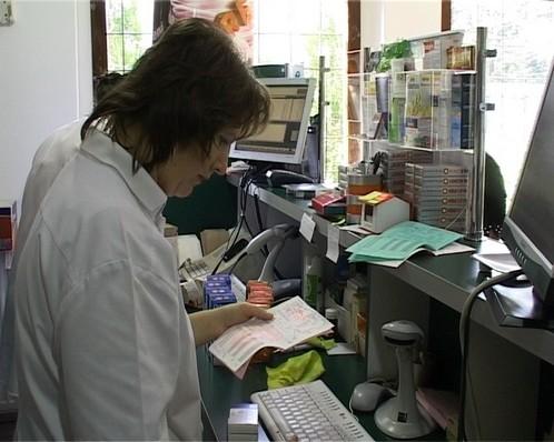 farmacie, stiri, botosani