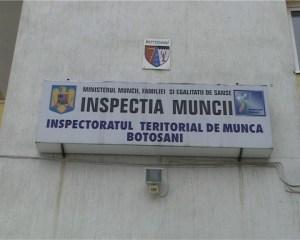 itm Botosani