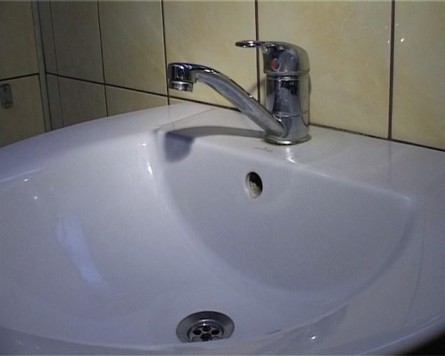 robinet, stiri, botosani, nova apaserv