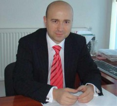 Daniel Alexandru