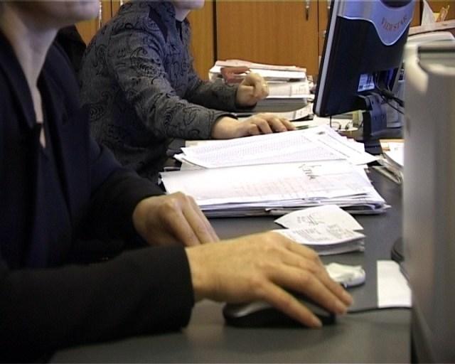 salariati bugetari , stiri, botosani