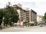 Hotel Rapsodia Botoşani