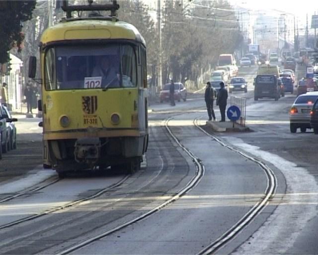 tramvai 102