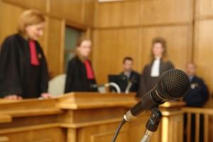 magistrati, stiri, botosani, judecatori,