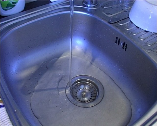 robinet fara apa
