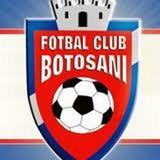 sigla FC Botosani