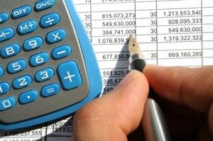 evaziune fiscala, stiri, botosani