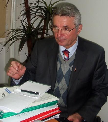 Corneliu Vicentiu Daniliuc