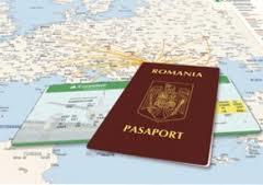imigranti pasaport, stiri, botosani