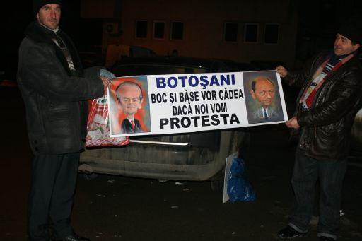protest liberali