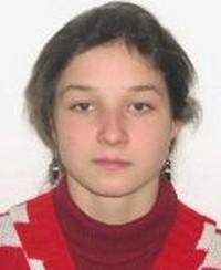 Simona Havriliuc