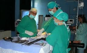 medici medical mission