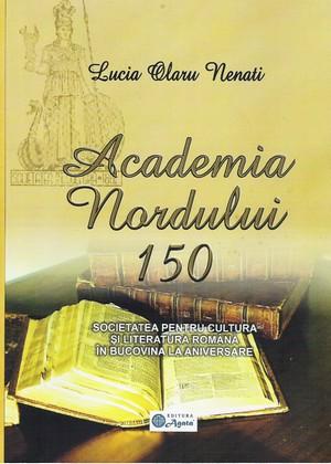 Academia Nordului 150