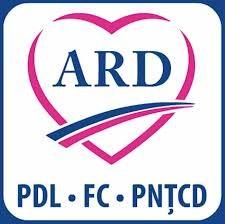 sigla ARD