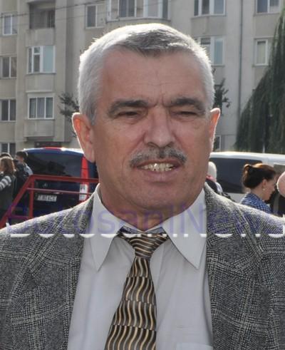 Simion Drelciuc